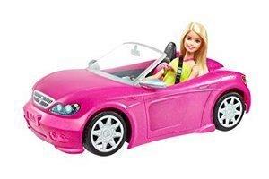 Best Remote Control Car for Grade School Girls