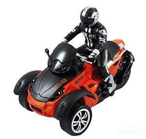 Best Remote Control Car for teenage girl