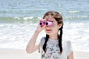 Dreamline Binoculars For Kids