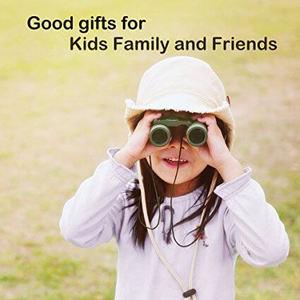 Efinite Kids Binoculars