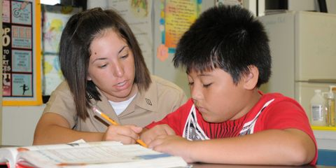6 Effective Learning Strategies for Students
