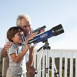 Emarth Telescope