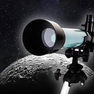 Toyerbee Telescope for Kids