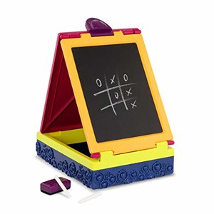 B. toys by Battat Table Top Easel For Kids