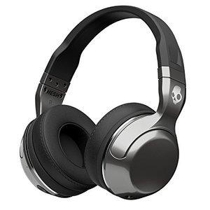 Skullcandy Hesh 2 Bluetooth Wireless Over-Ear Headphones