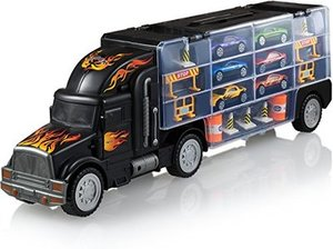 Play22 Toy Truck Transport