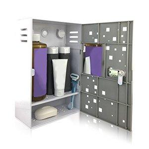 Shlocker Personal Shower Locker