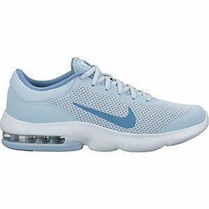 Nike Women's Air Max Advantage Running Shoes