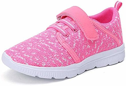 Abertina Lightweight Breathable Running Shoes