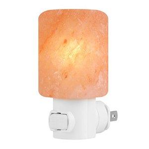 Syntus HM065 Himalayan Lamp