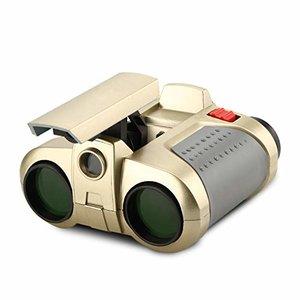 HQMaster 4x30mm Binoculars