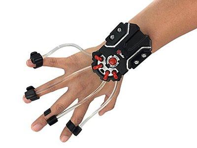 SpyX Lite Hand Device